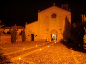 Notte bianca 2011 1